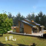Casa-ecocompatibile4