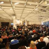 platea-conferenza
