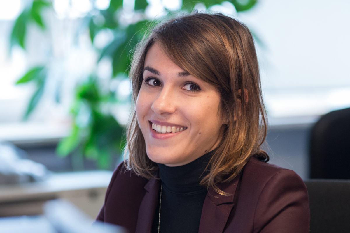 Giulia Sada_