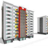 Prototipo-Residenziale4
