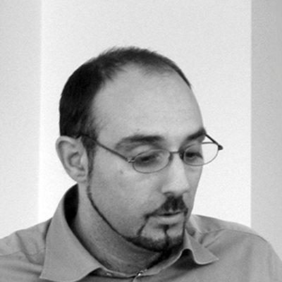 Umberto Beneventano