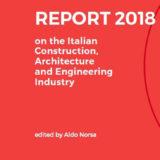 report2018
