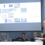 1_convegno bim_presentazione