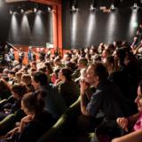 teatro ringhiera-pubblico