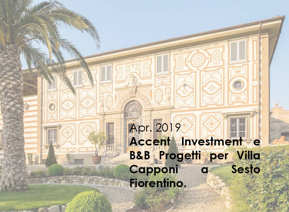 Accent investments sarl web forex charts