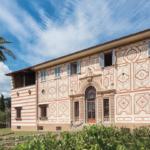 Villa-Capponi (0)