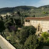 Villa-Capponi (1)