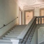 Villa-Capponi (3)