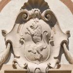 Villa-Capponi (4)