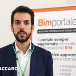 BIMPortale-MarcoBaccaro