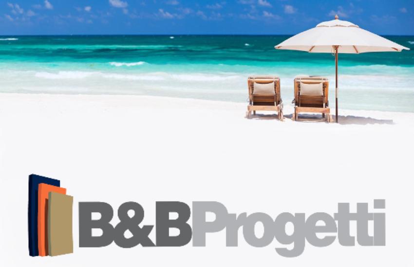 B&B_Linkedin-Summer.1