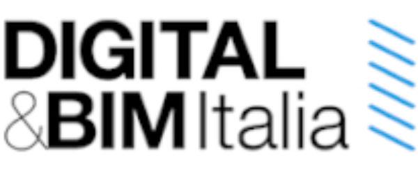 DigitalBIM_logo