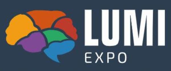 LUMI_logo