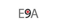 e9a_logo