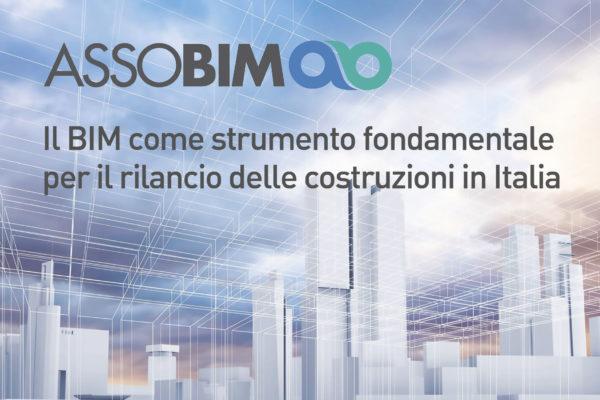 1_ASSOBIM_Manifesto