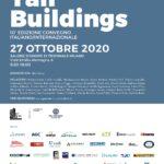 Tallbuildings2020